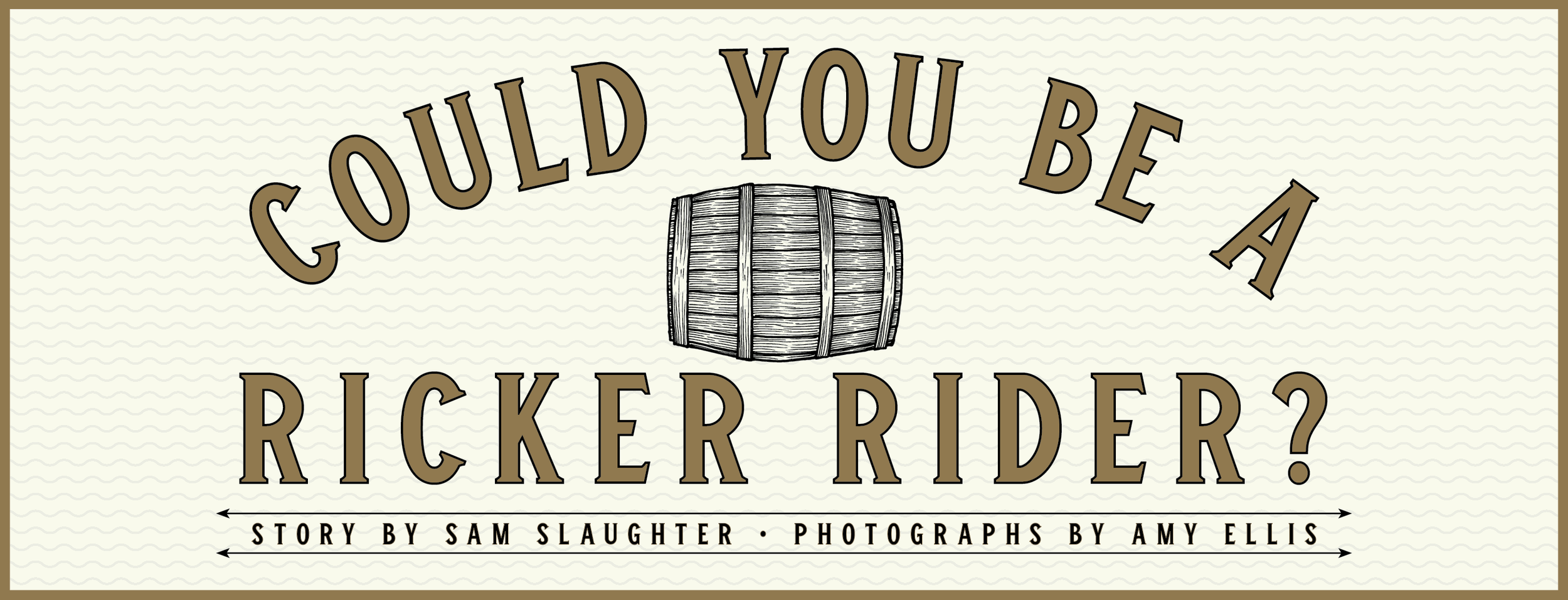 ricker-rider-archive.png