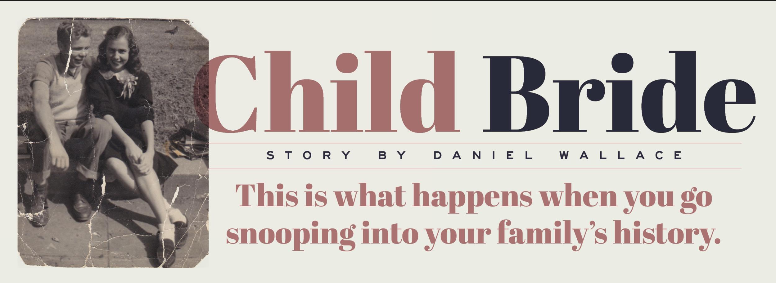 child-bride-archive.png