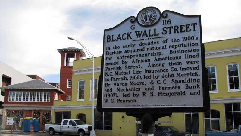 Black-WallSt-Plaque.jpg