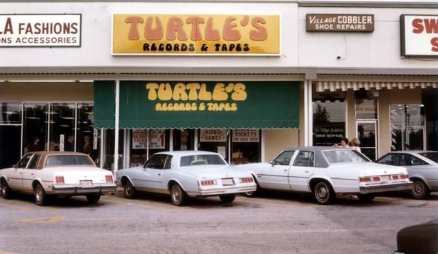 turtles-record-store.jpg