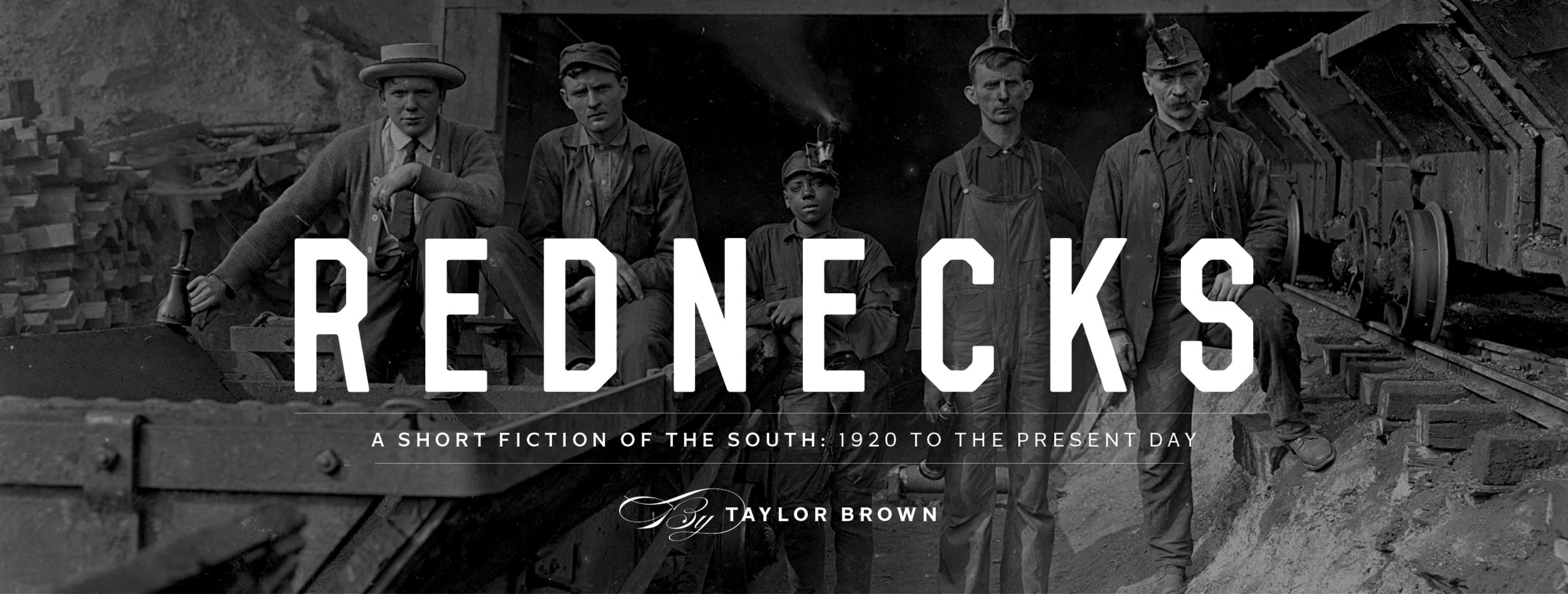 redneck-titles4.png