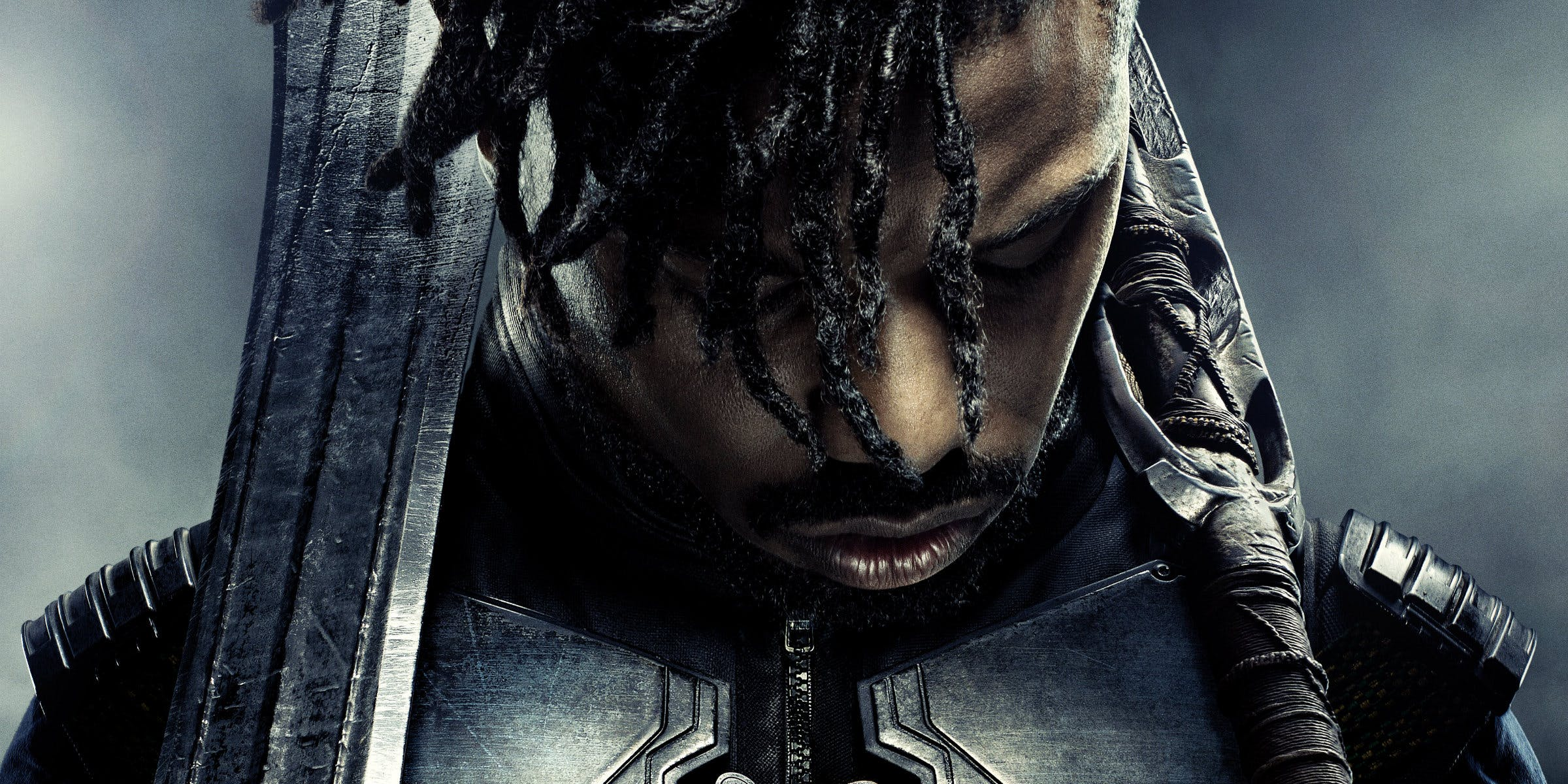 491714-black-panther-killmonger-pushed-michael-b-jordan-to-dark-place.jpg