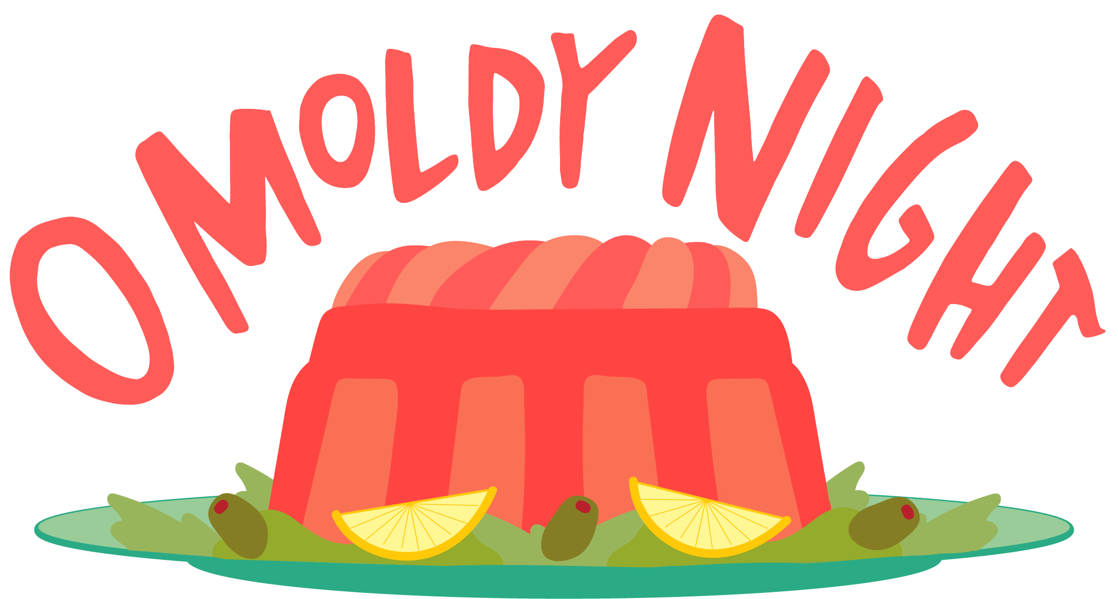 o-moldy-night-top.png