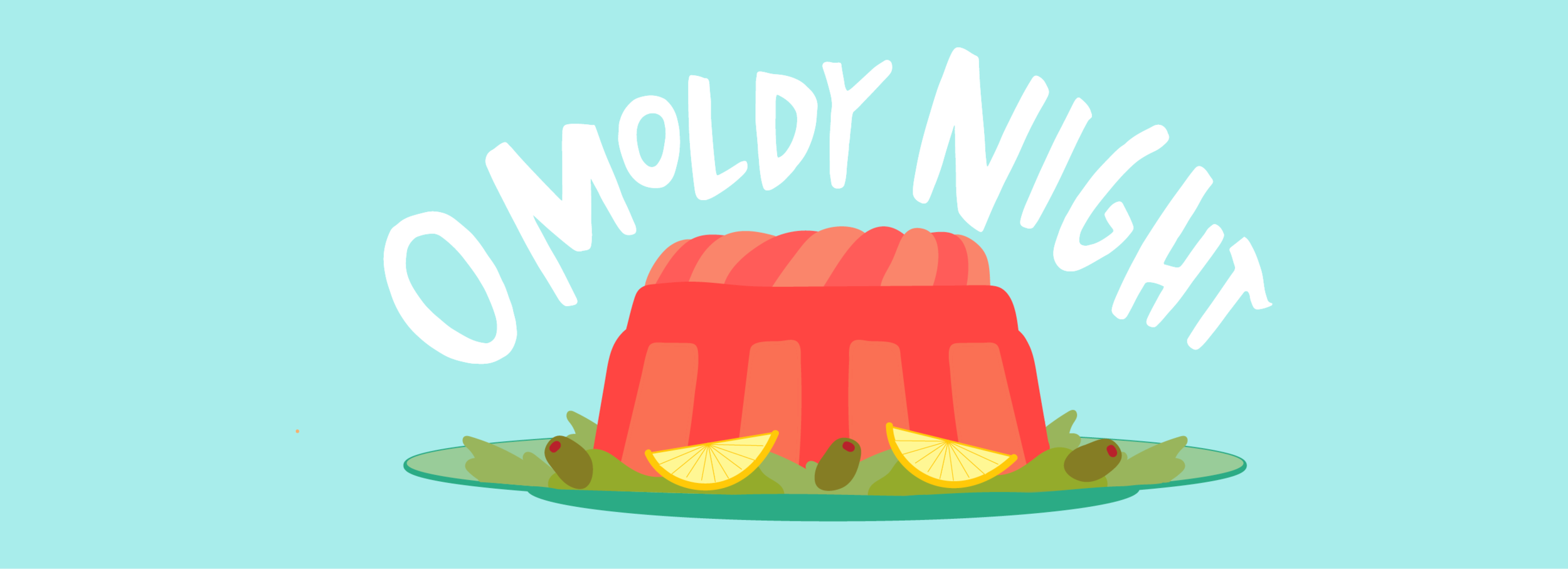 o-moldy-night-5.png