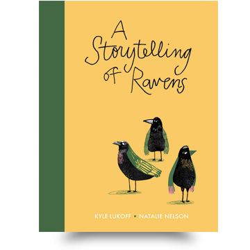 storytelling-of-ravens.png