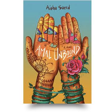 amal-unbound.png
