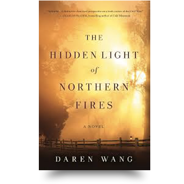 hidden-light-northern-fires.png