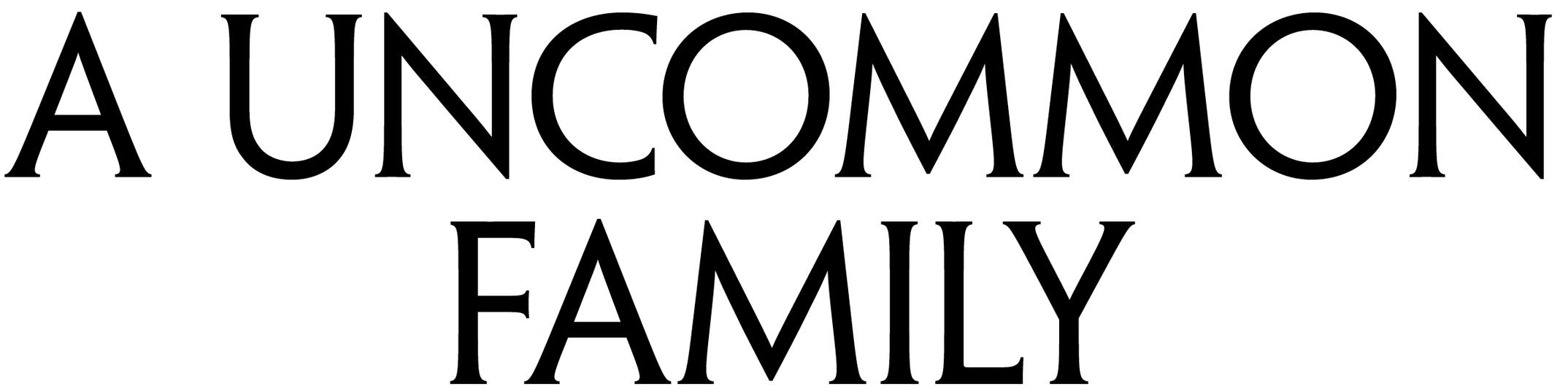 uncommon-family.png