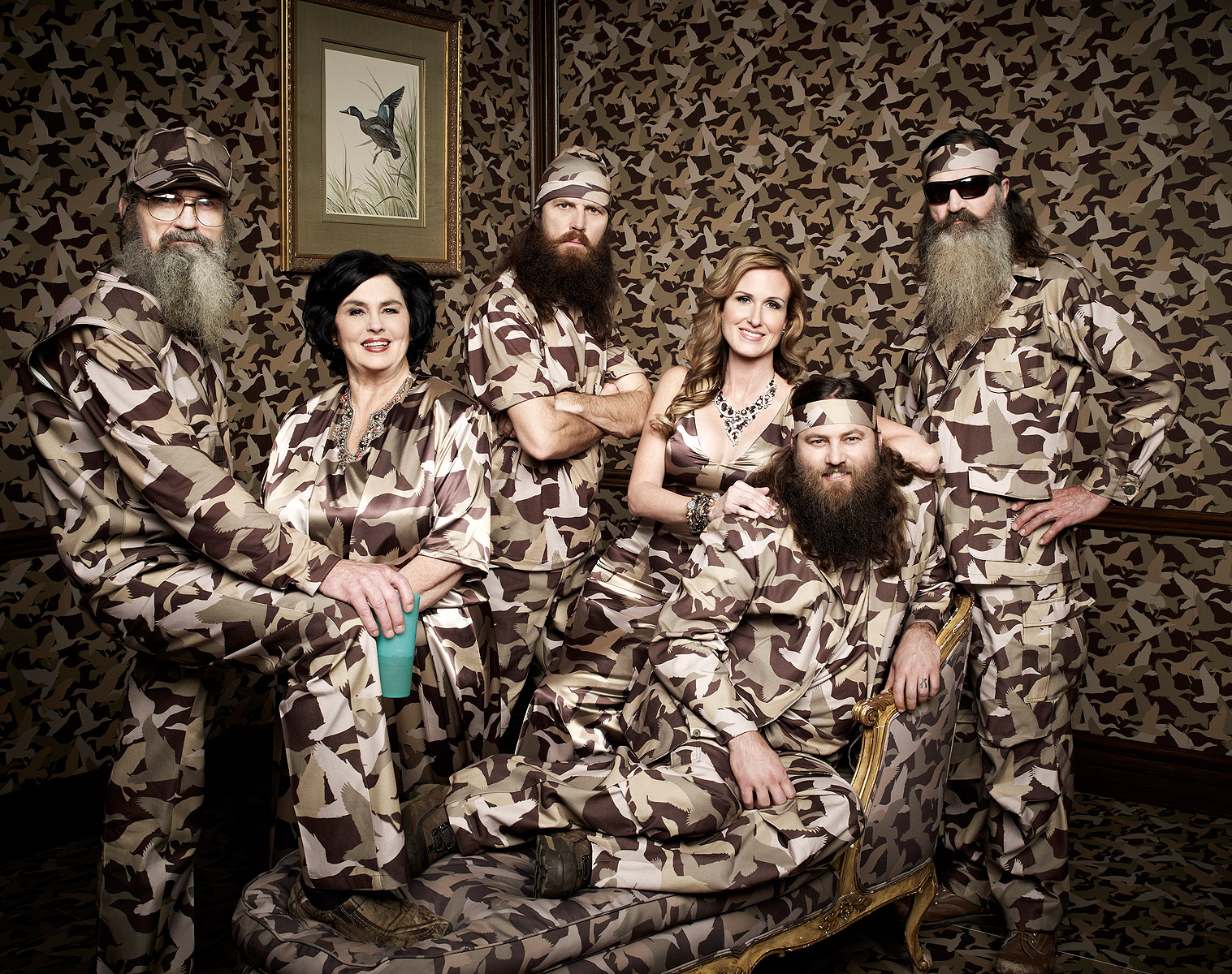 Duck-Dynasty-Cast.jpg