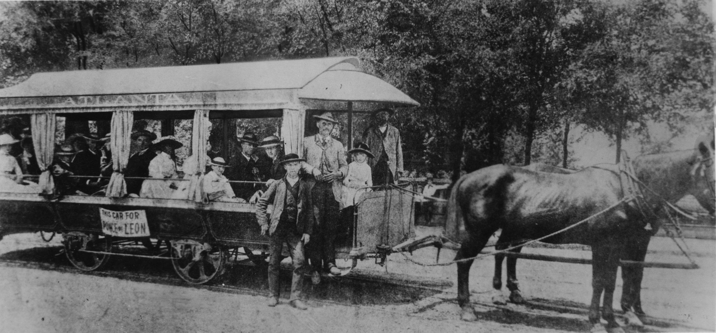Horse and Trolley.jpg