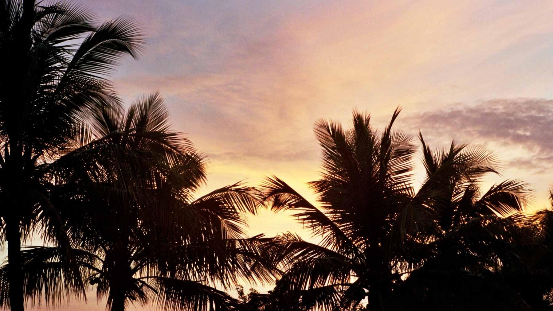 22_KW Sunset.jpg