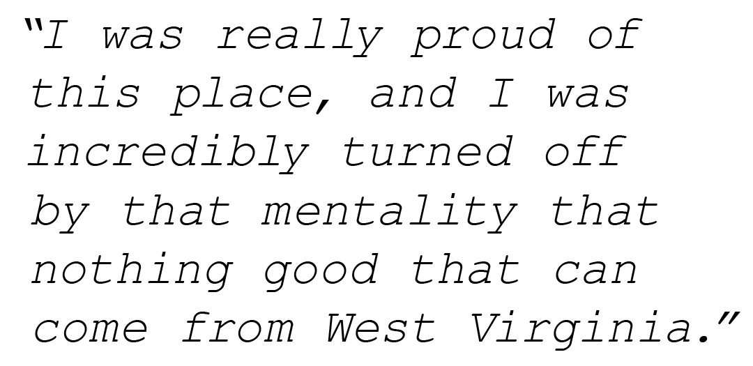 really-proud.png