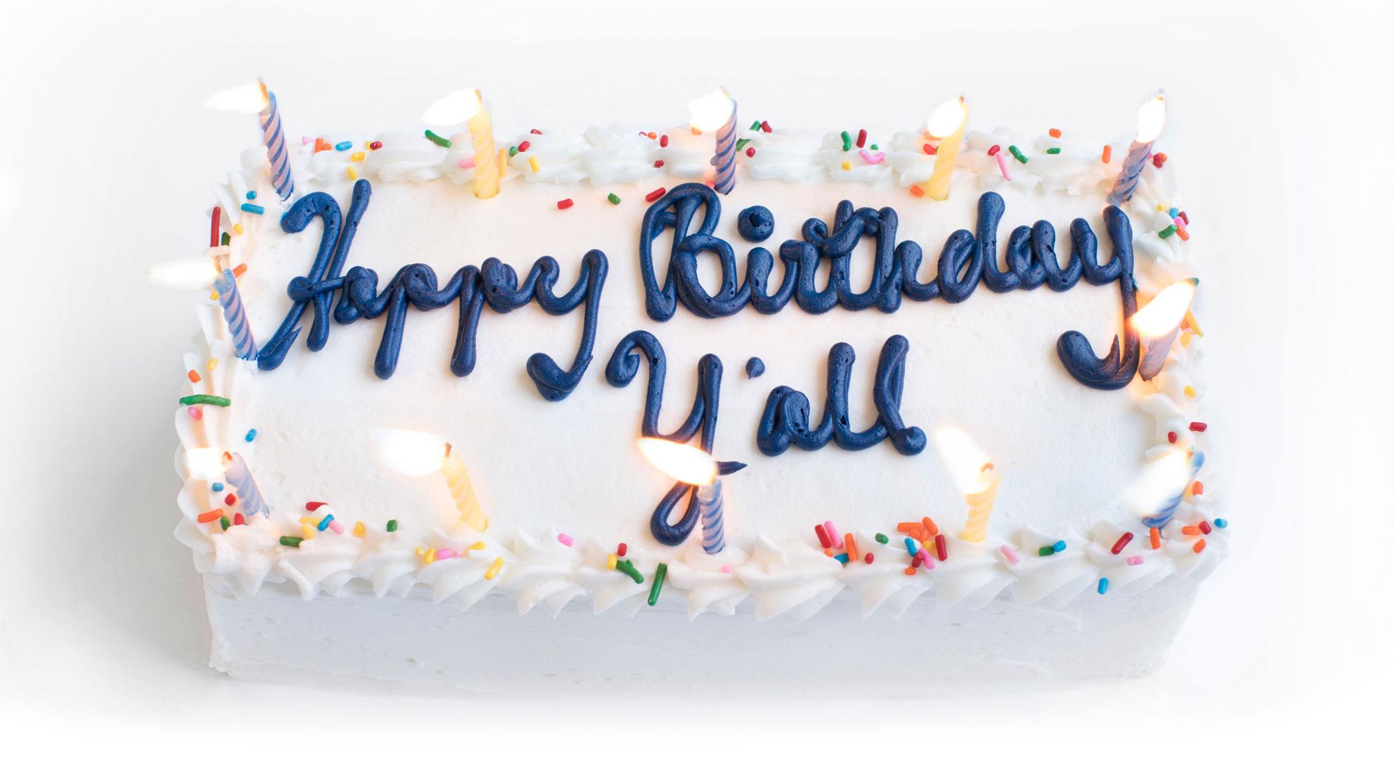 cake-header-web.jpg