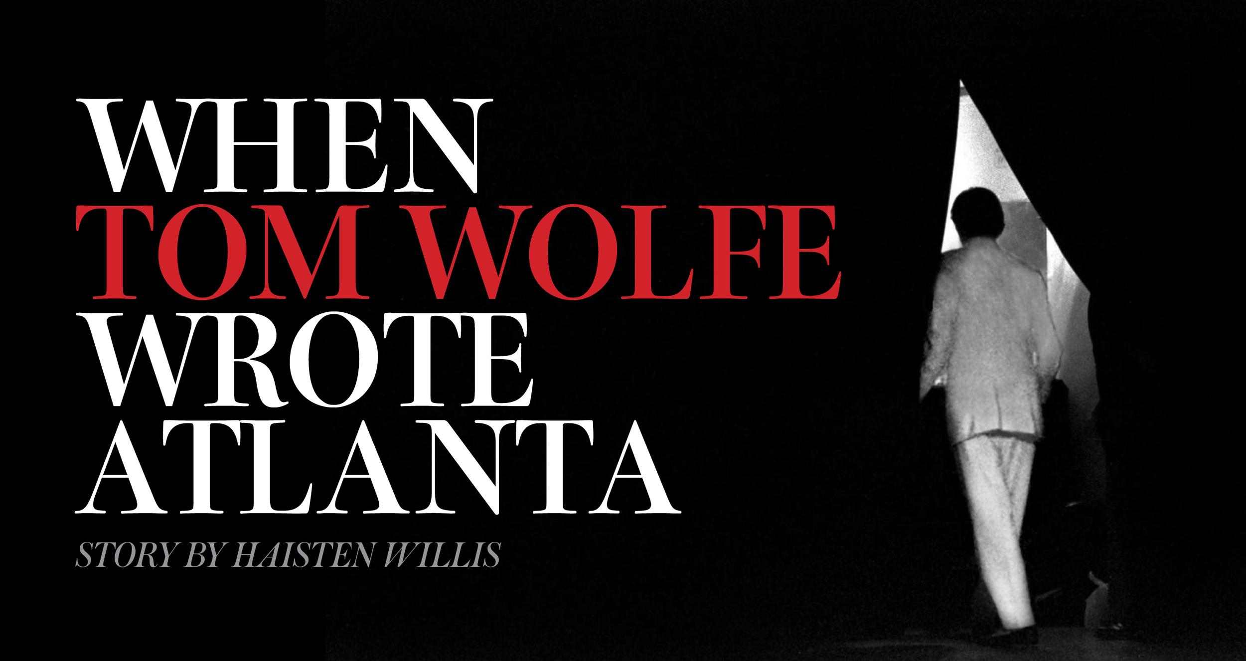 tom-wolfe-header.png