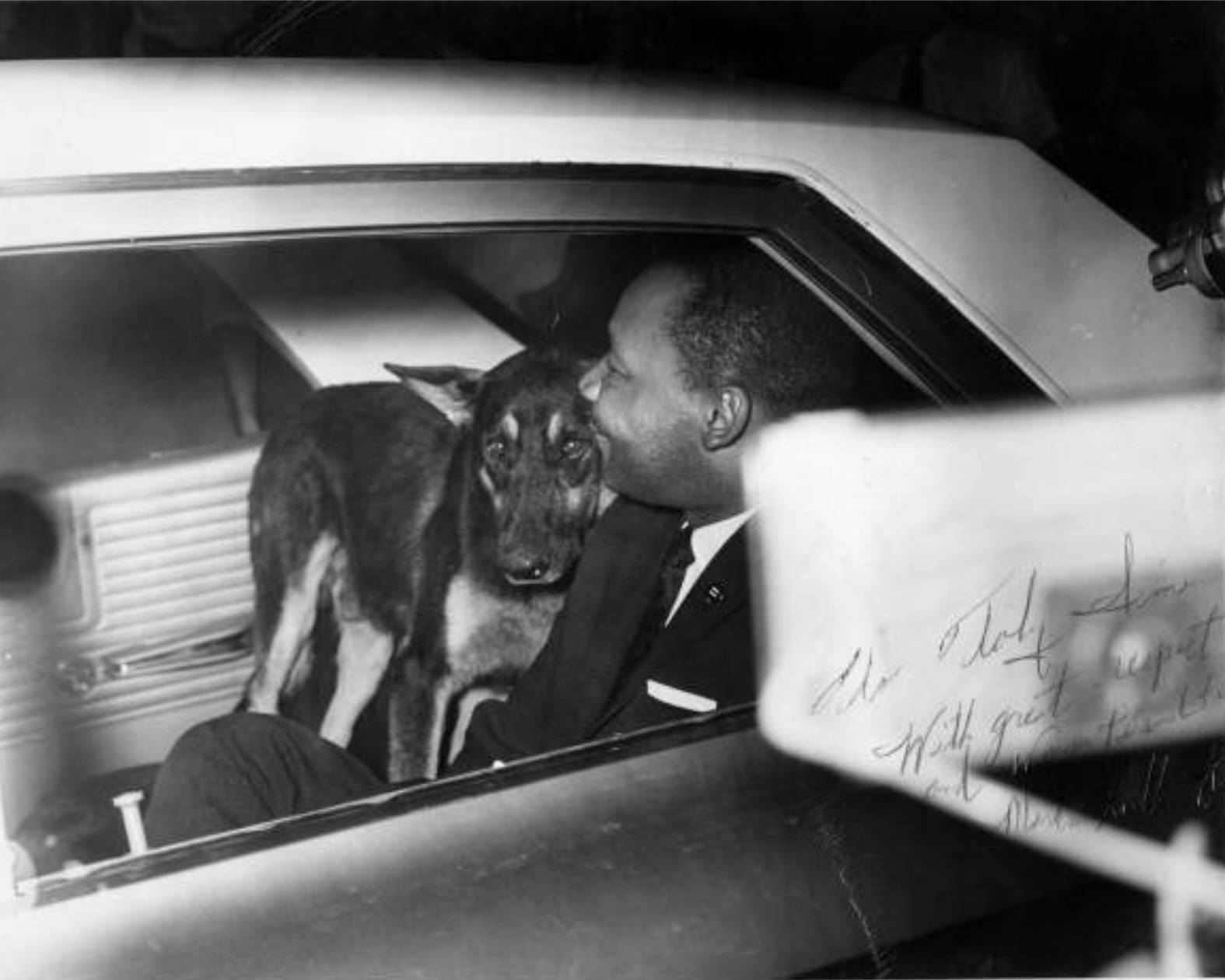 [STATE ARCHIVES OF FLORIDA] MLK IN POLICE CUSTODY 1964.png