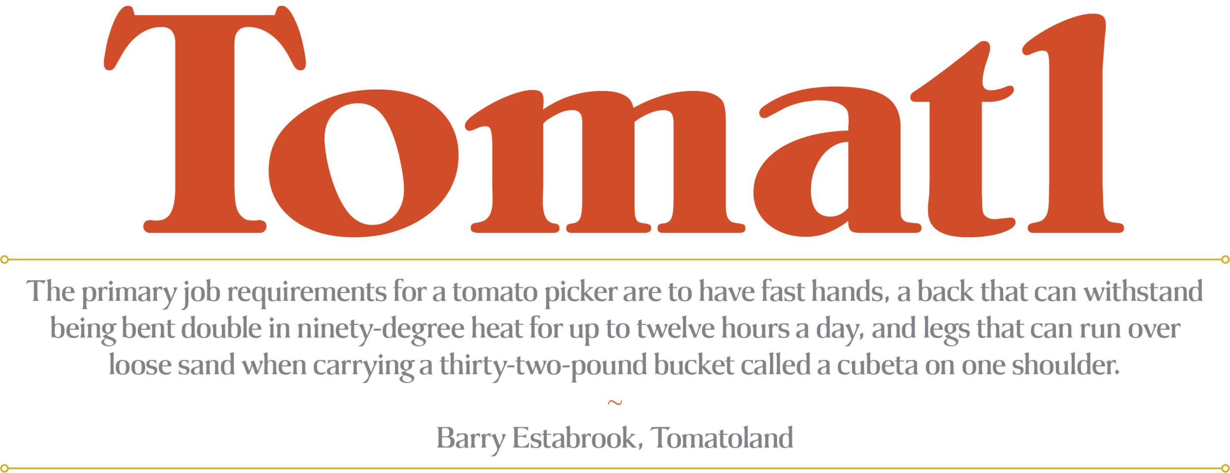 tomato-.png