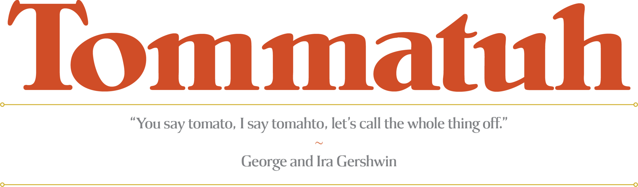 tomato-4.png