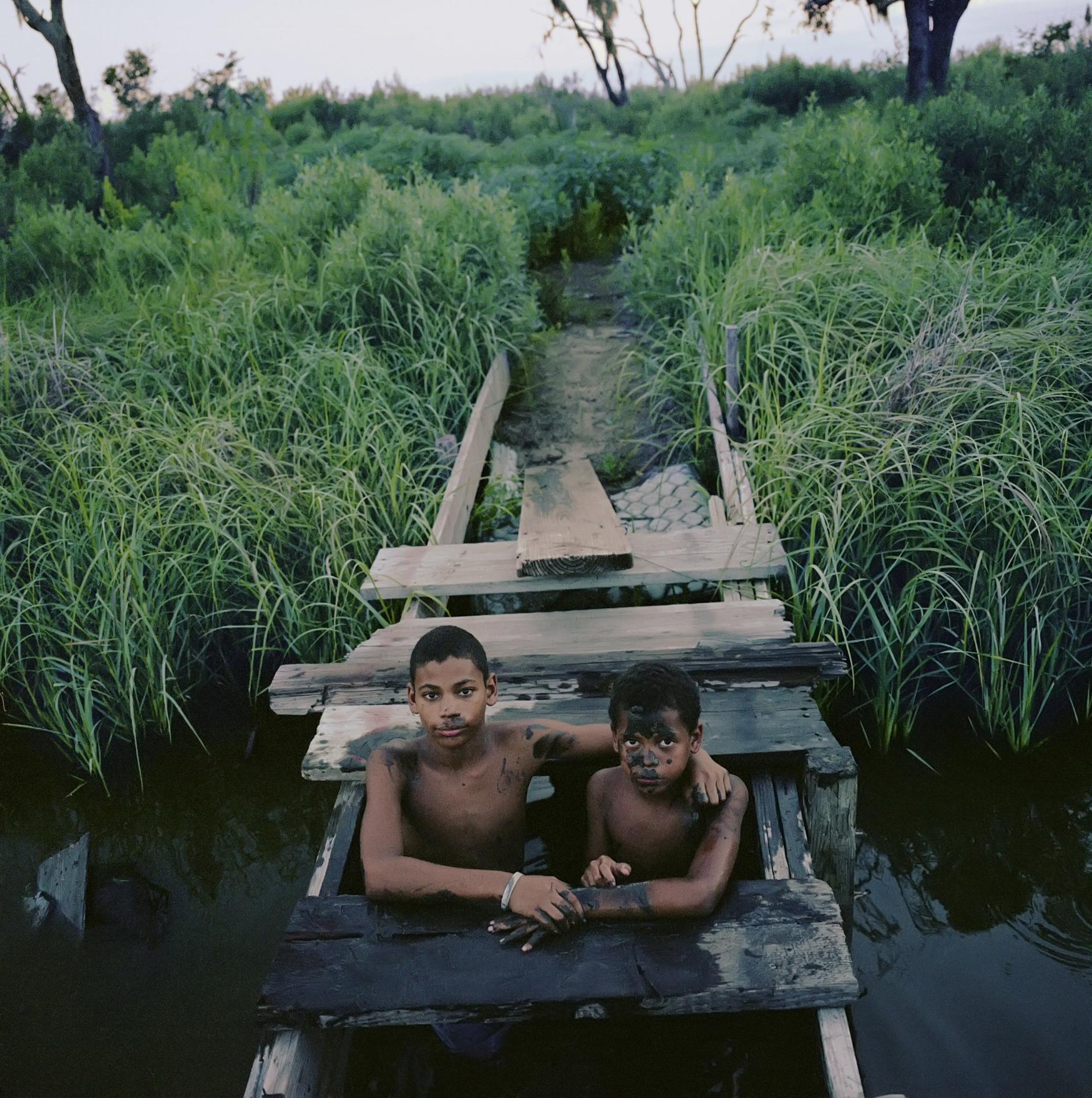 Kael Alford - Two Boys.jpg