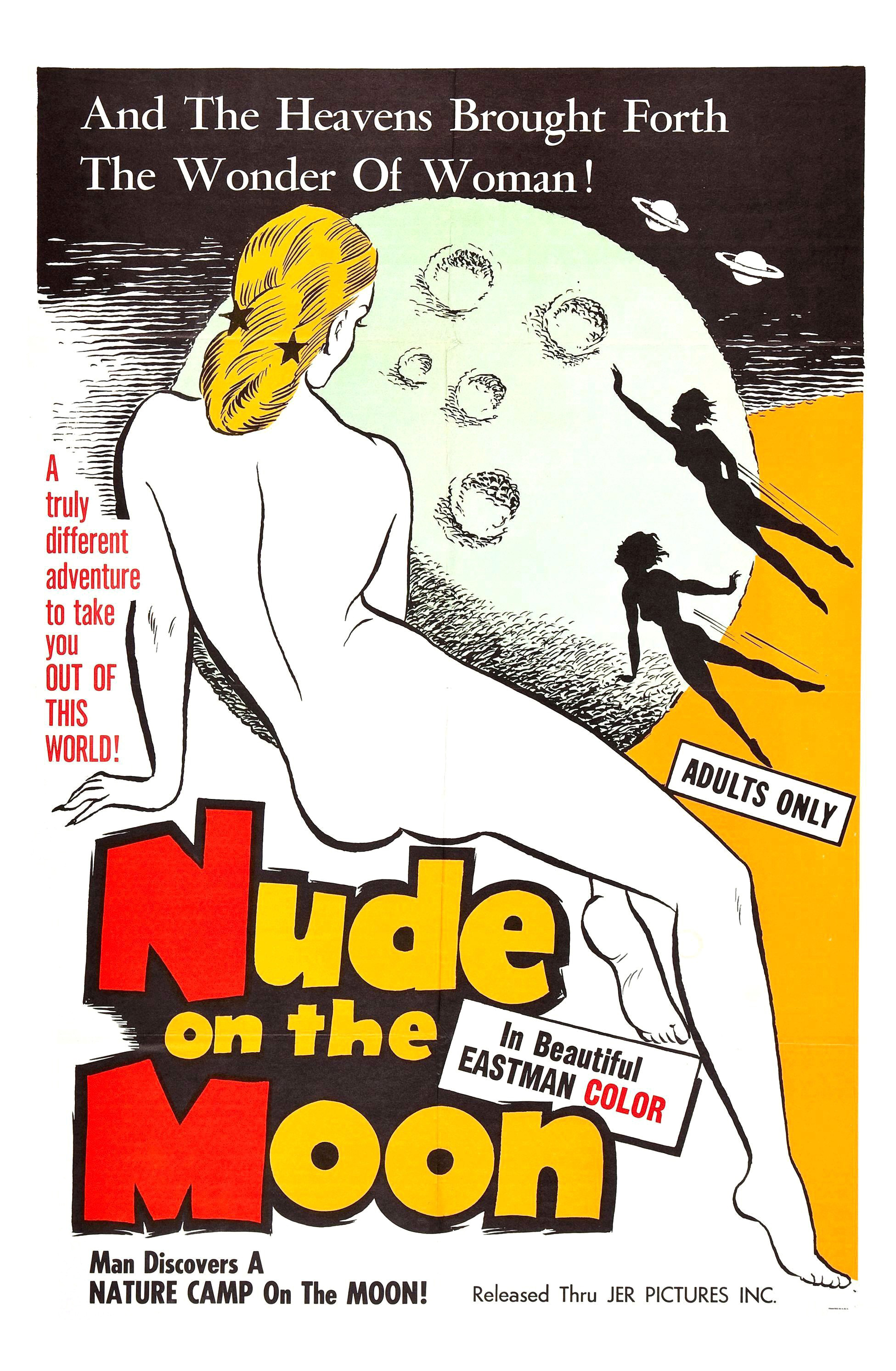 Nude_on_the_moon_poster_01.jpg