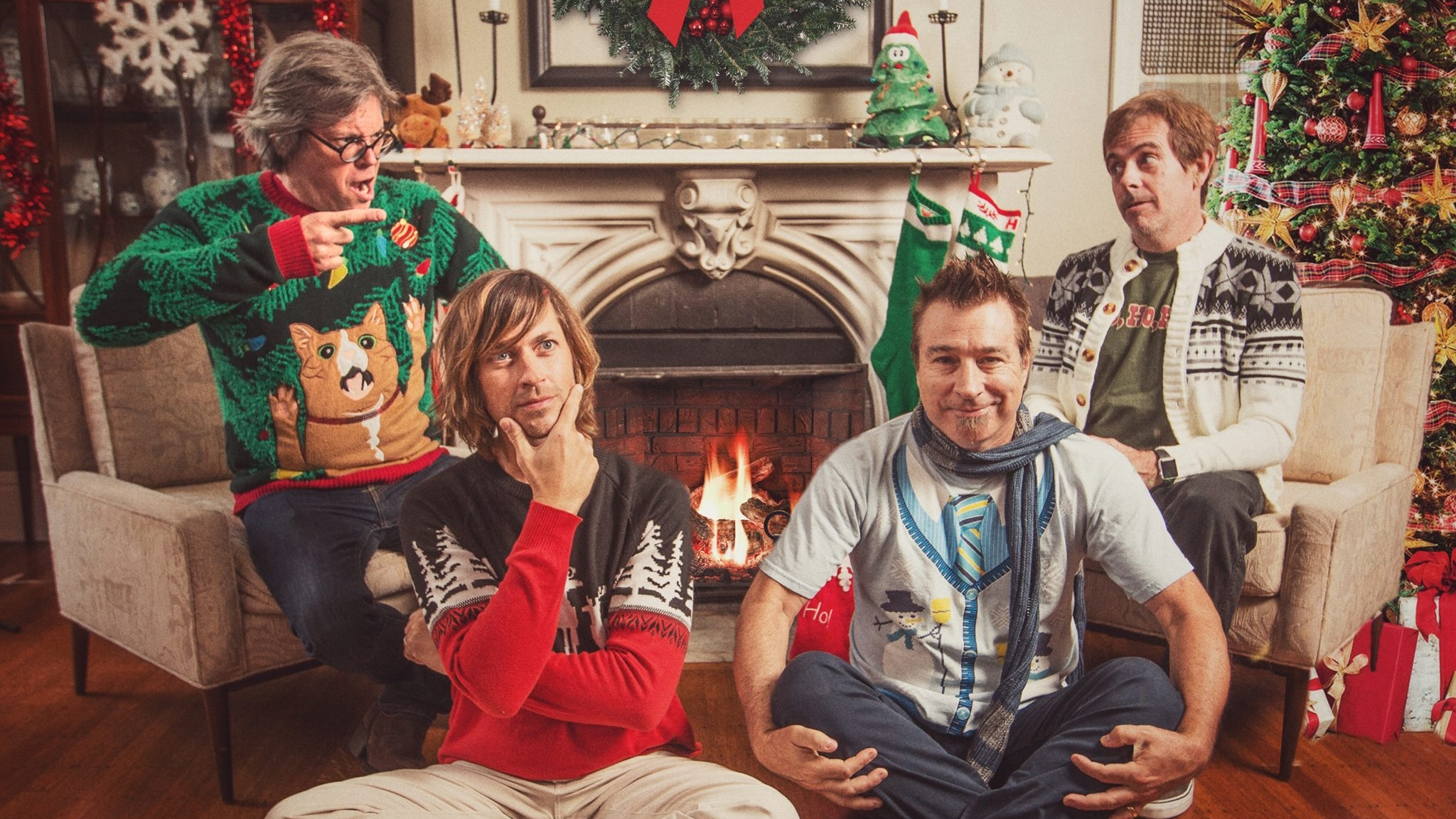 old-97s-holiday-shows-2018.jpg