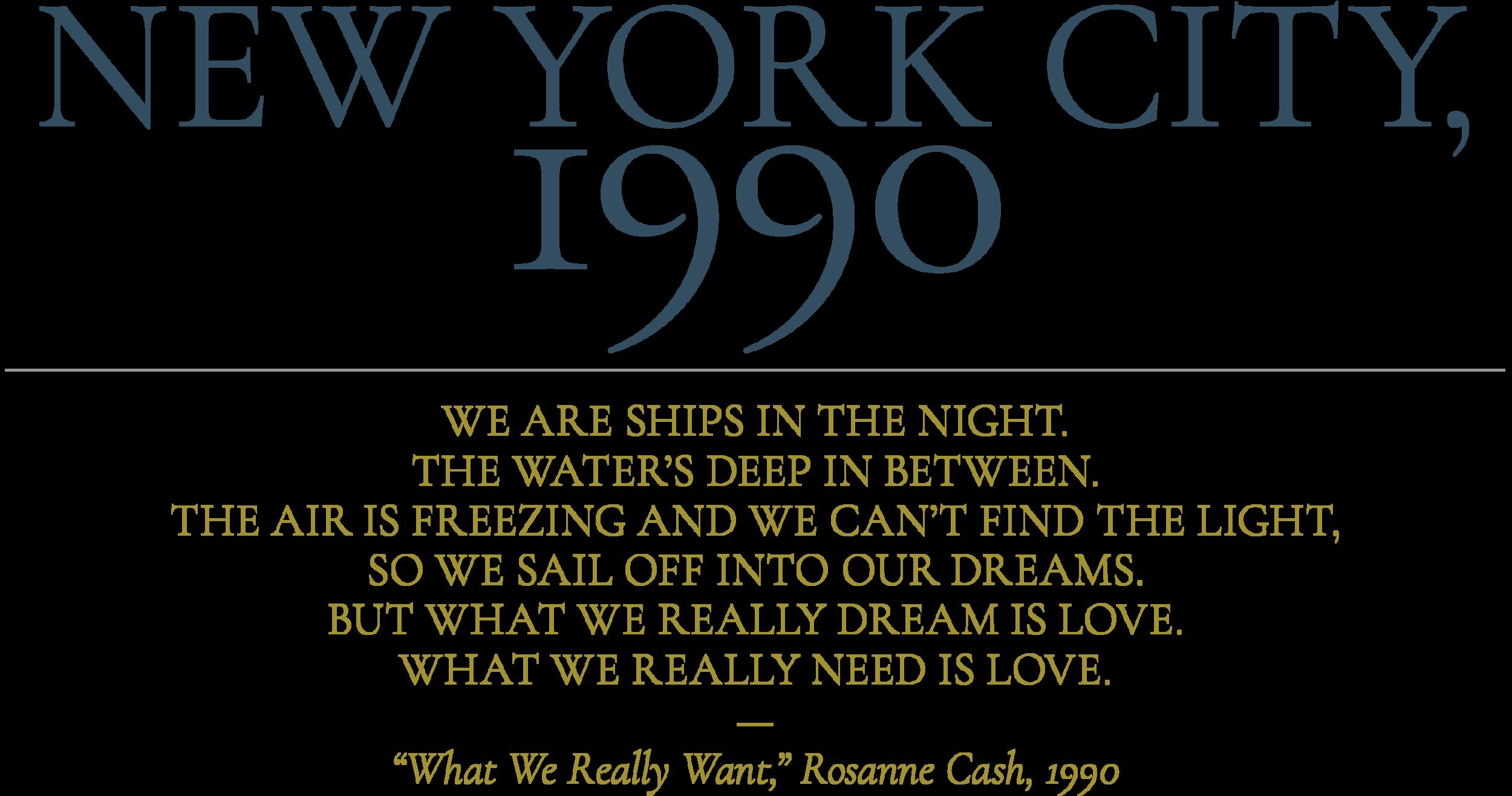 rosanne-cash-new-york-city.png