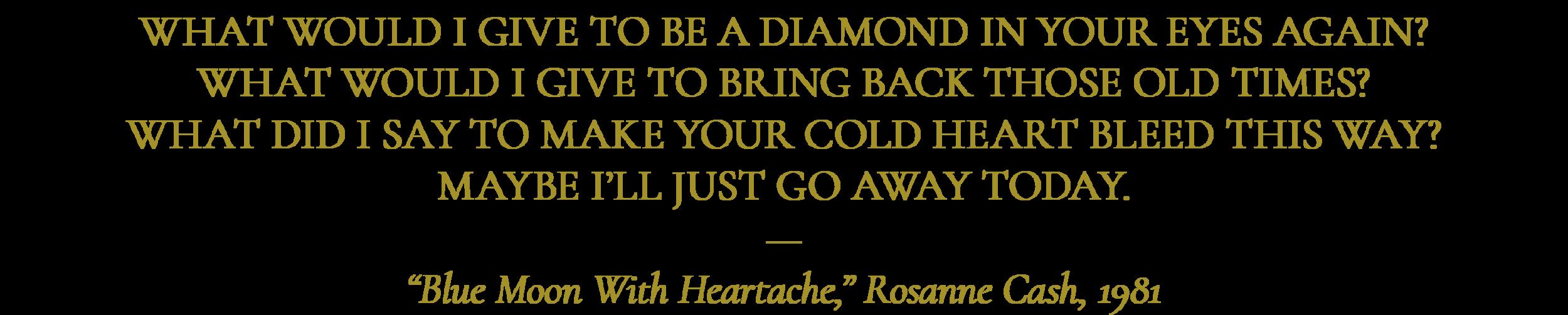 rosanne-cash-2.png