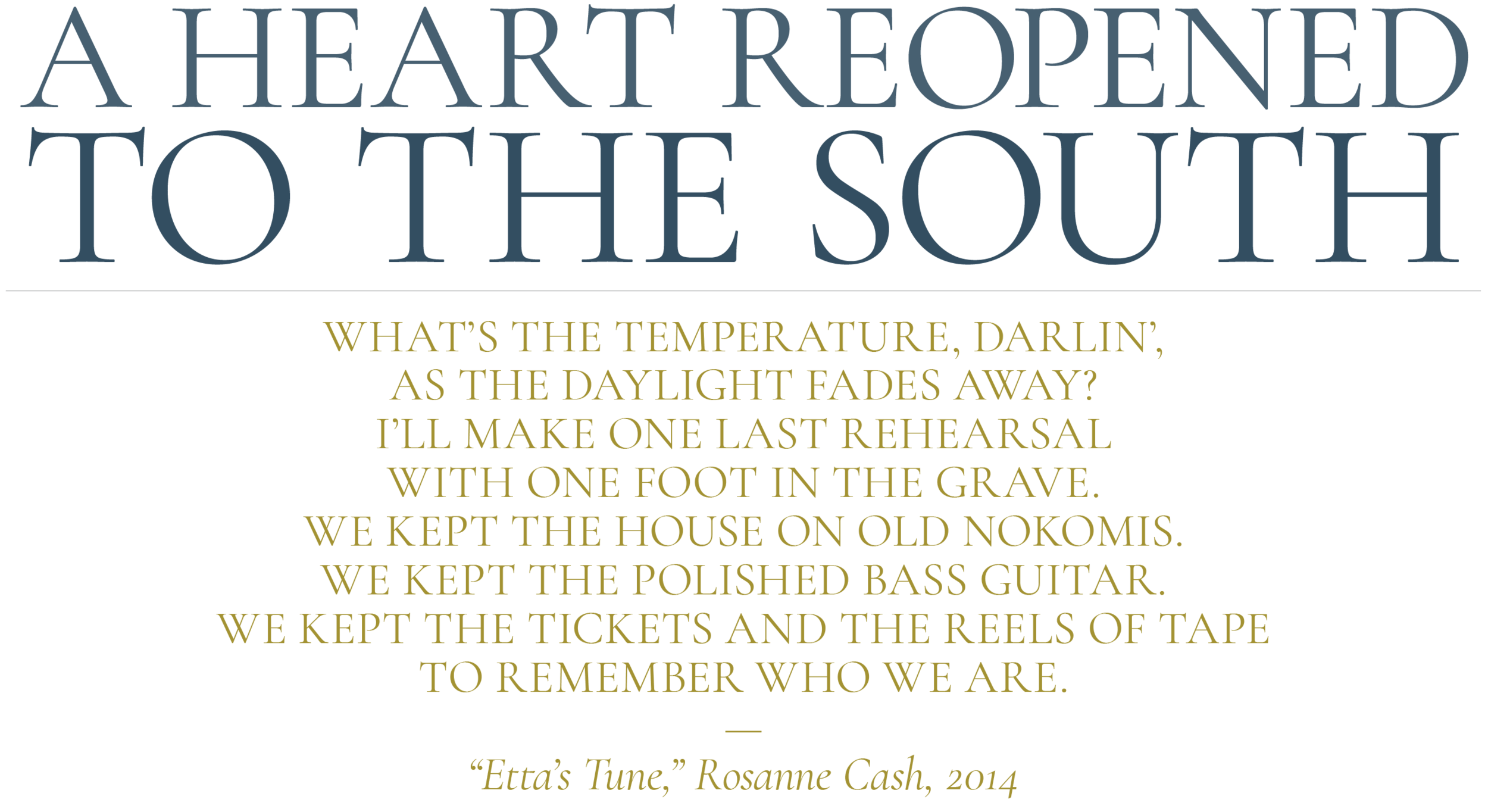 rosanne-cash-heart-reopened.png