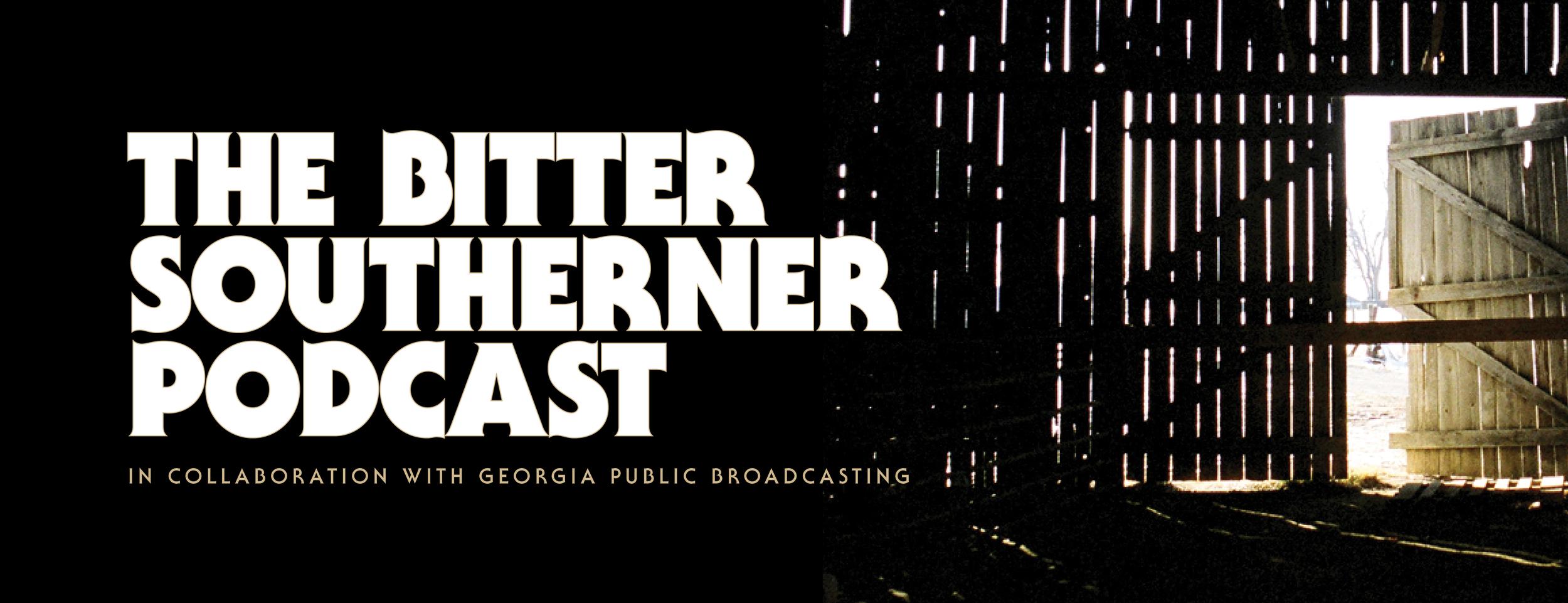 bs-podcast-header-2.png