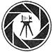 shippstudio_logo.png