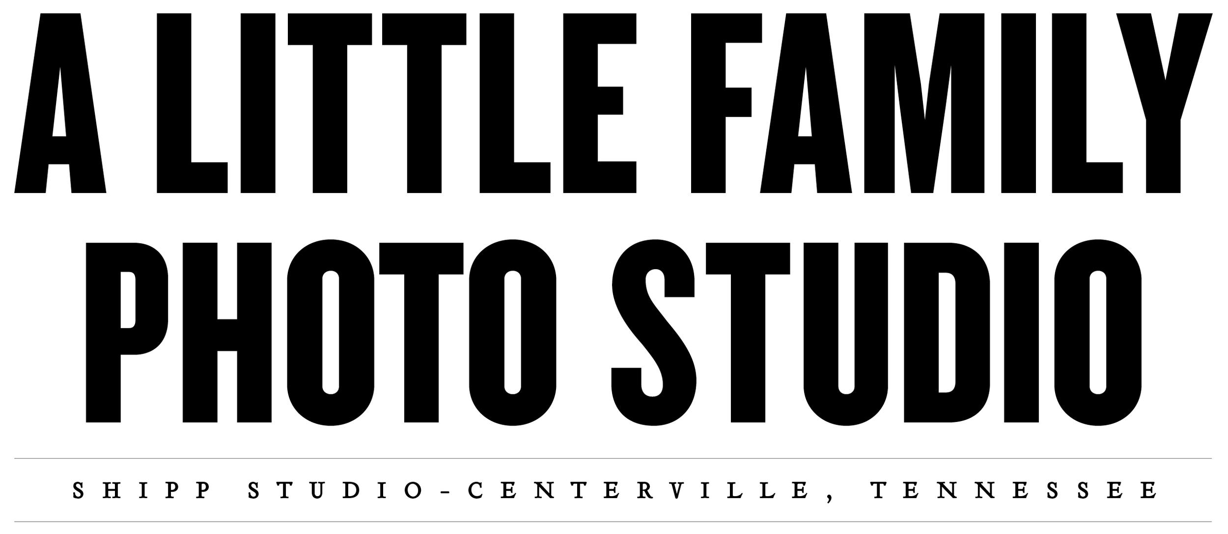 family-photo-studio.png