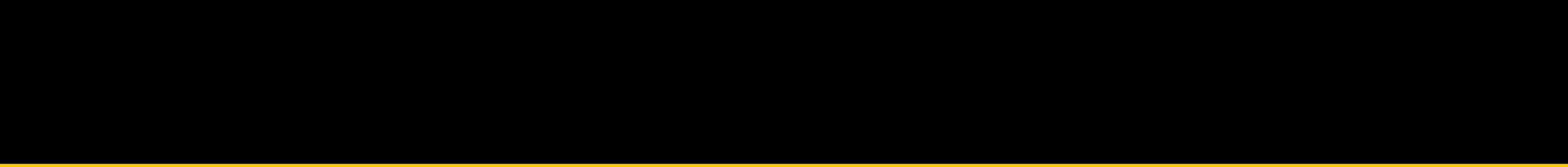 tangier-island-titles3.png