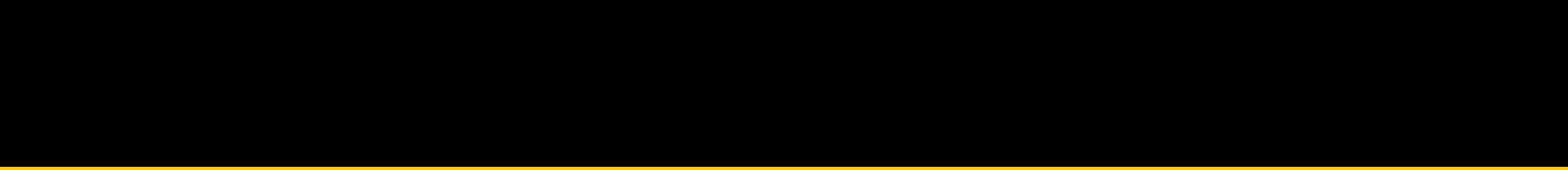 tangier-island-titles4.png