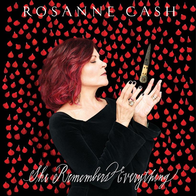 Rosanne-Cash-She-Remembers-Everything-Album-Cover-820.jpg