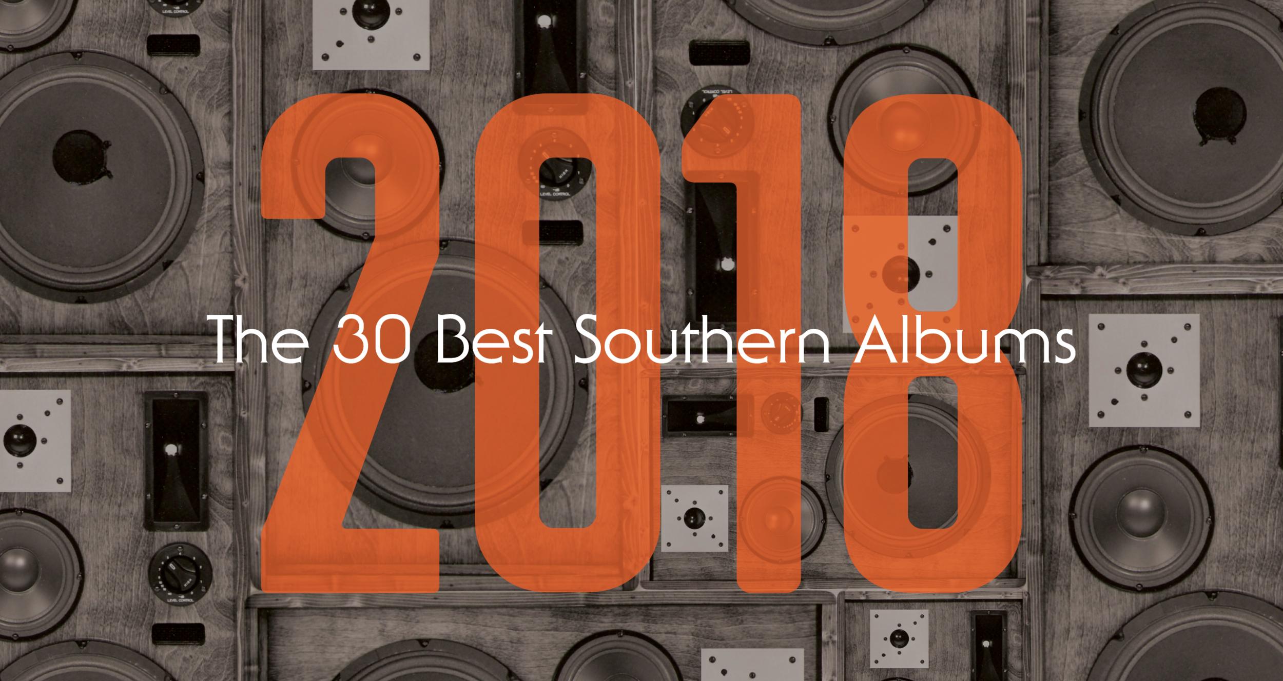 best-albums-2108-header.png