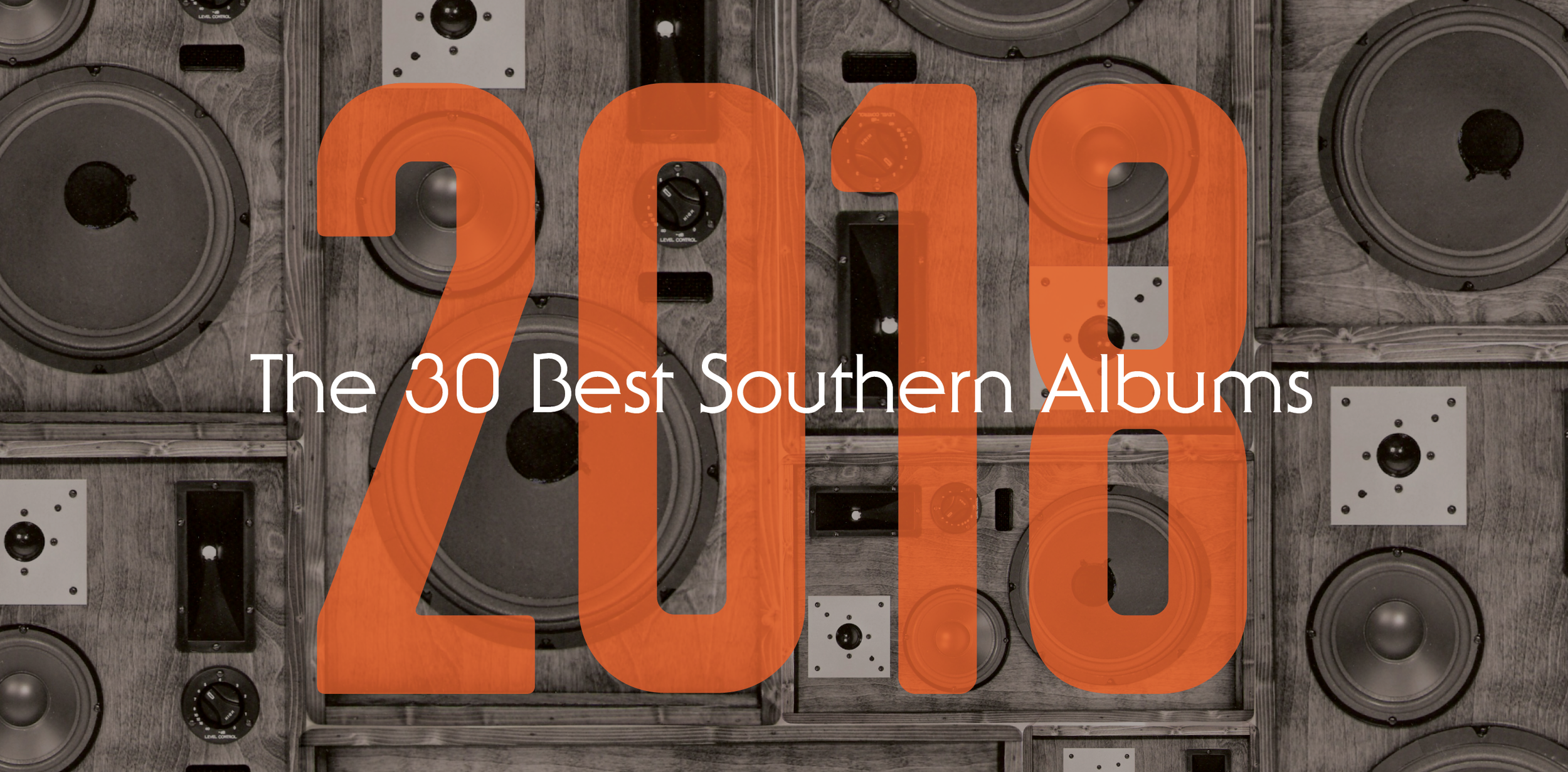 best-albums-2108-home-2.png
