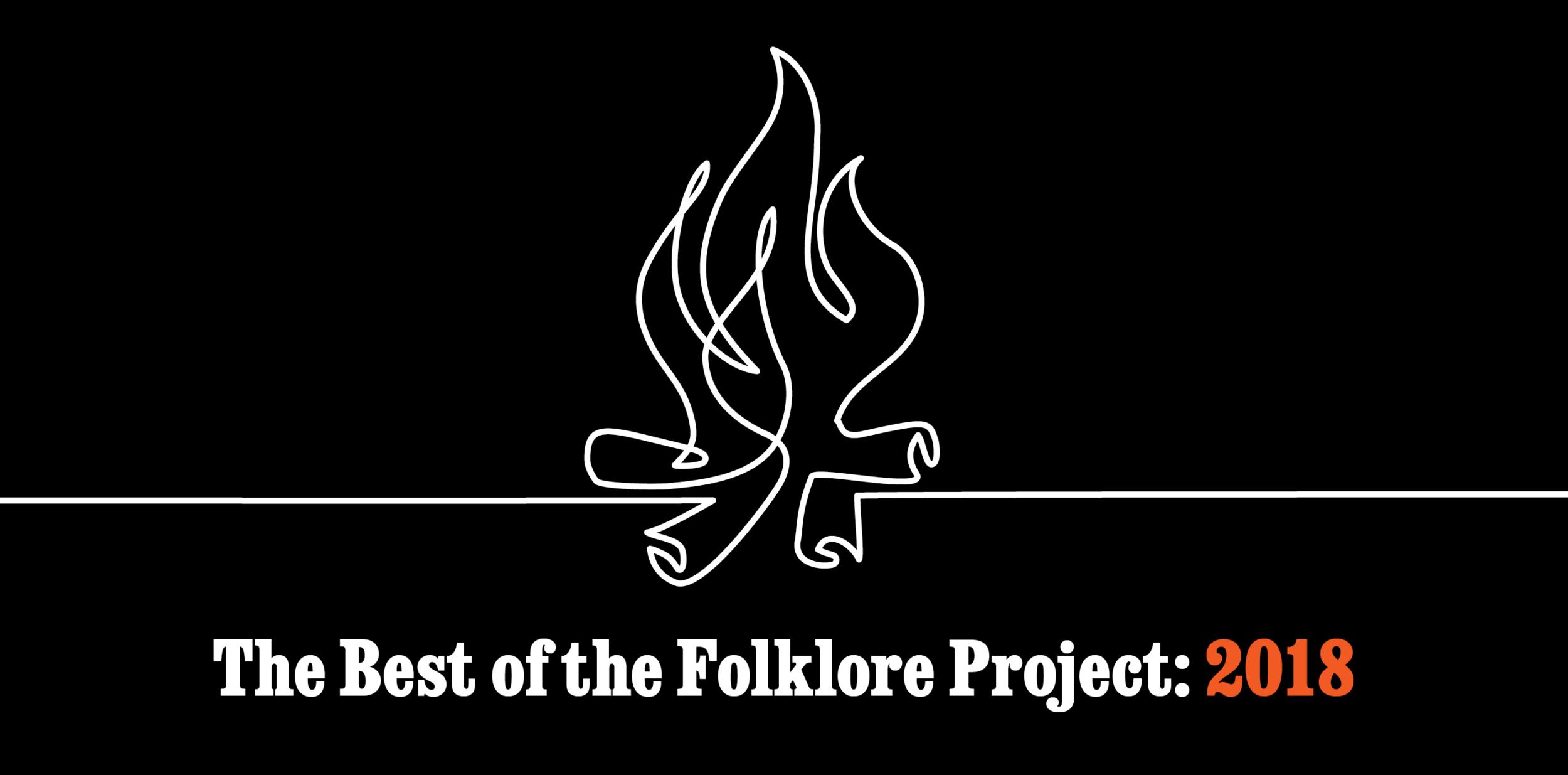 folklore-header-2.png