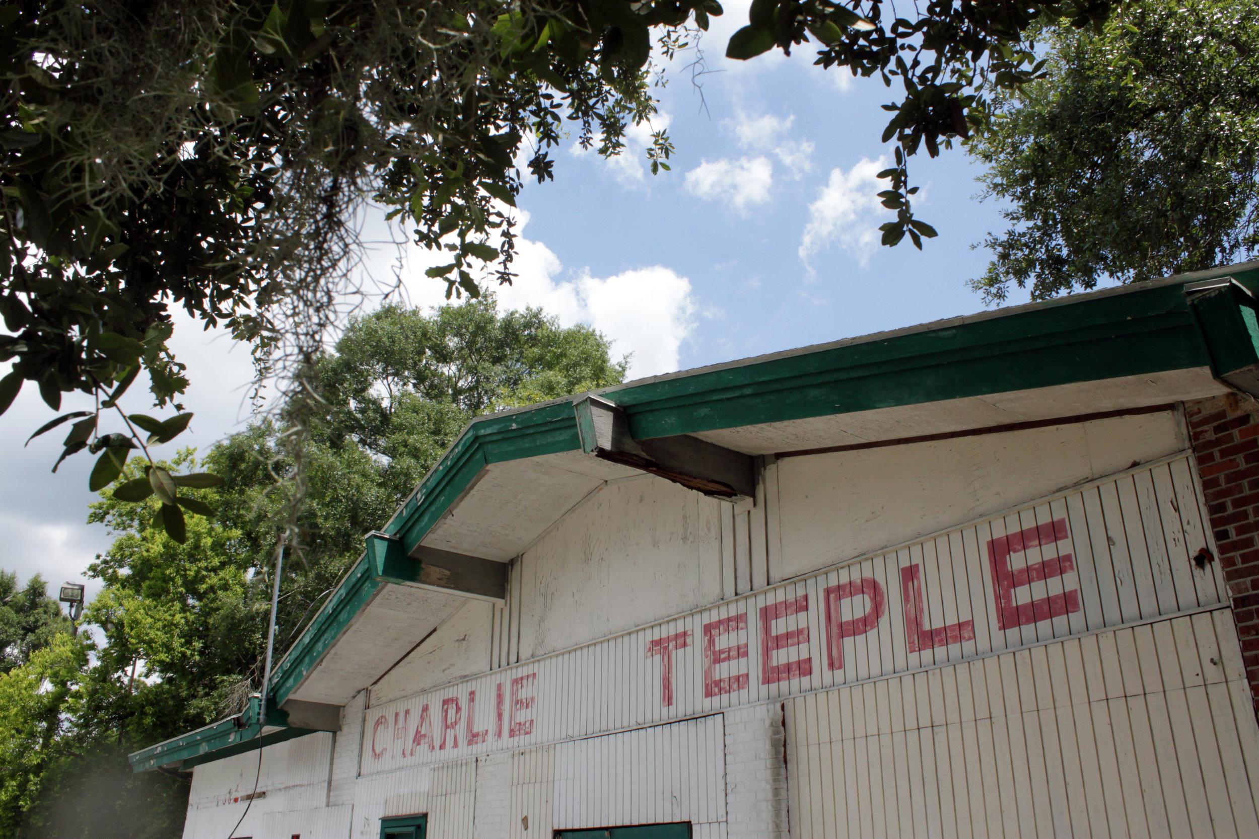 teeples-03.jpg