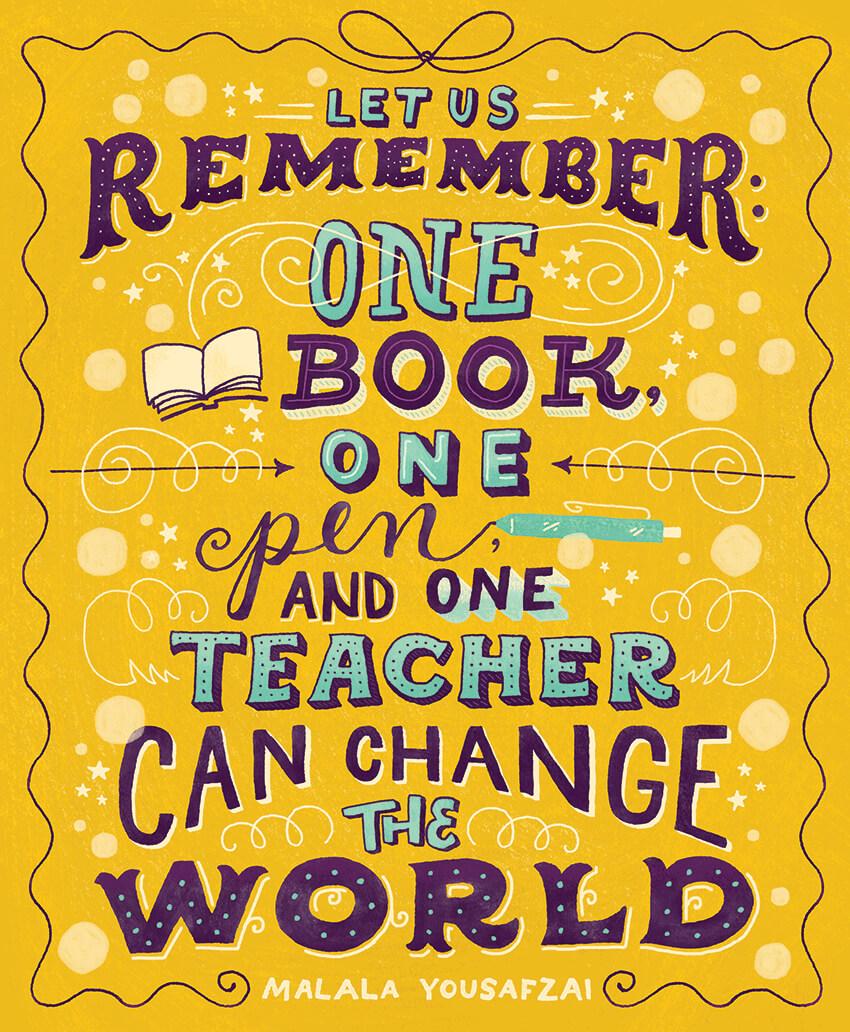 Teaching-Tolerance-One-World-Fall-2014-MaryKate-McDevitt.jpg