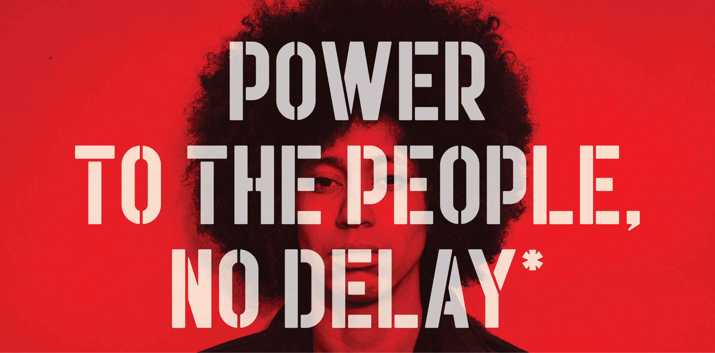 power-to-the-people-social-.png