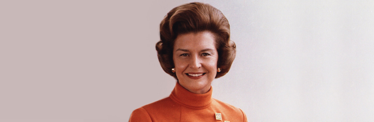 betty_ford.jpg