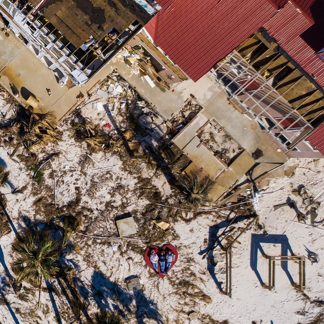 Driftwood-Aerial.jpg