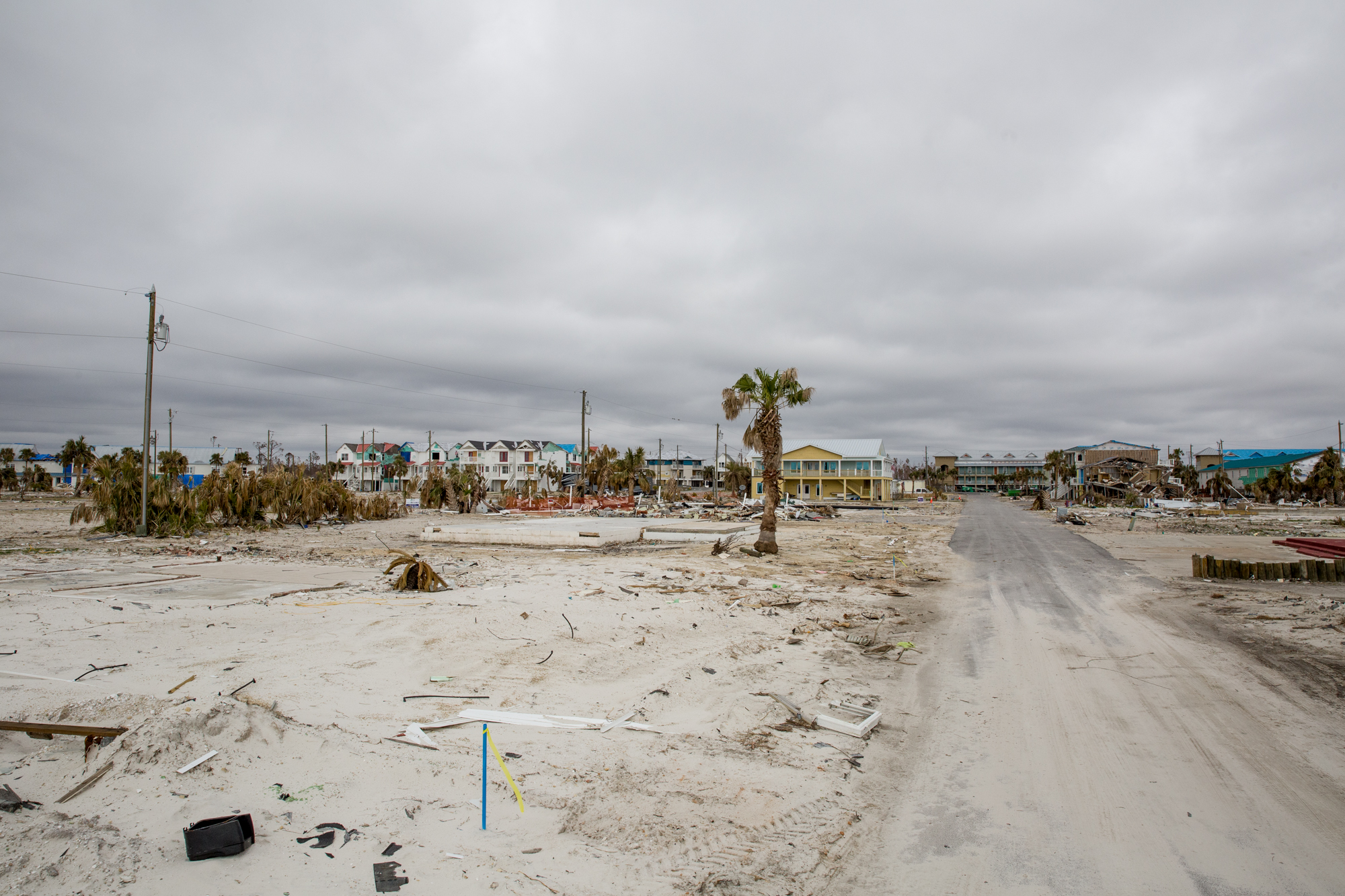 Can Mexico Beach Be Mexico Beach Again? — THE BITTER SOUTHERNER