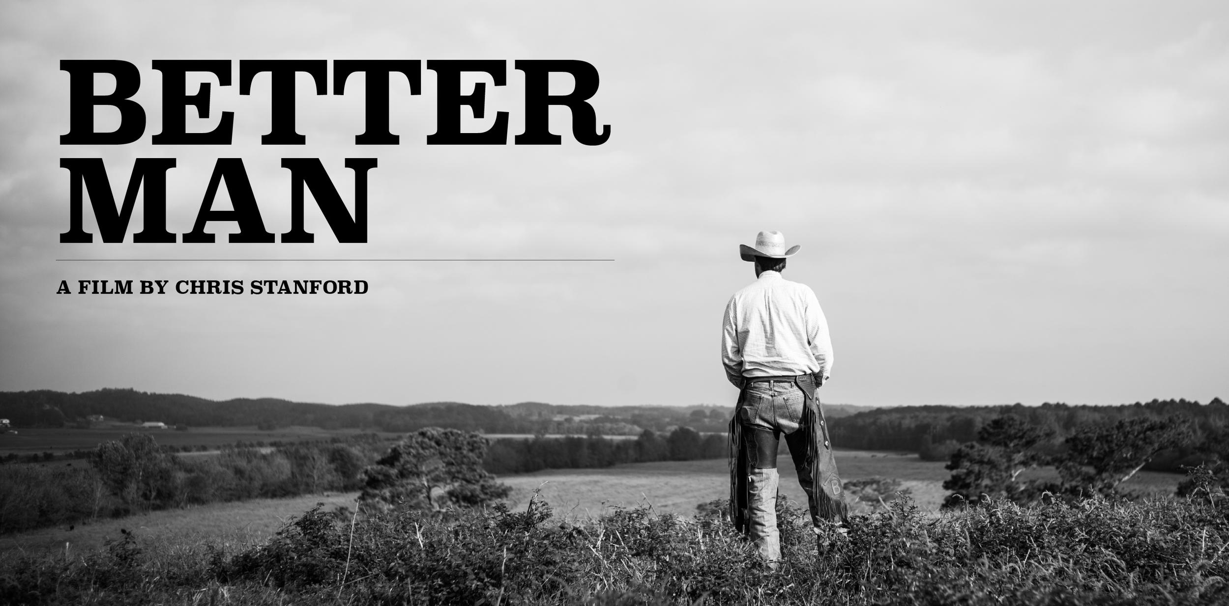 better-man-social-.png