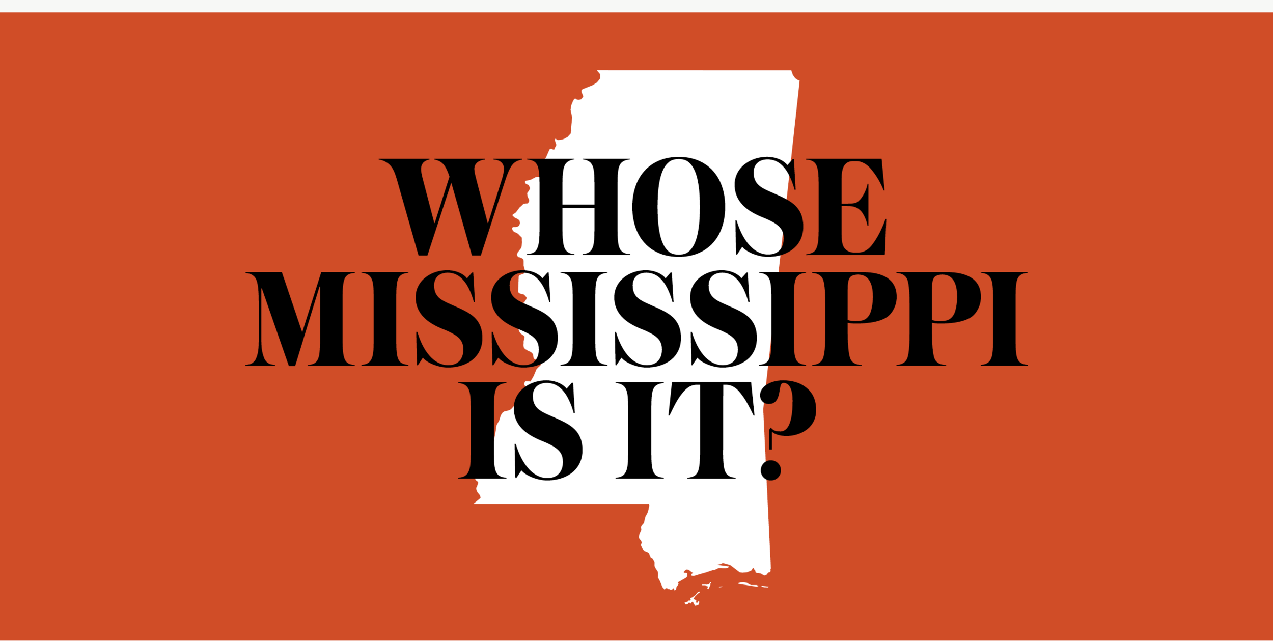 mississippi-writers-TOP.png