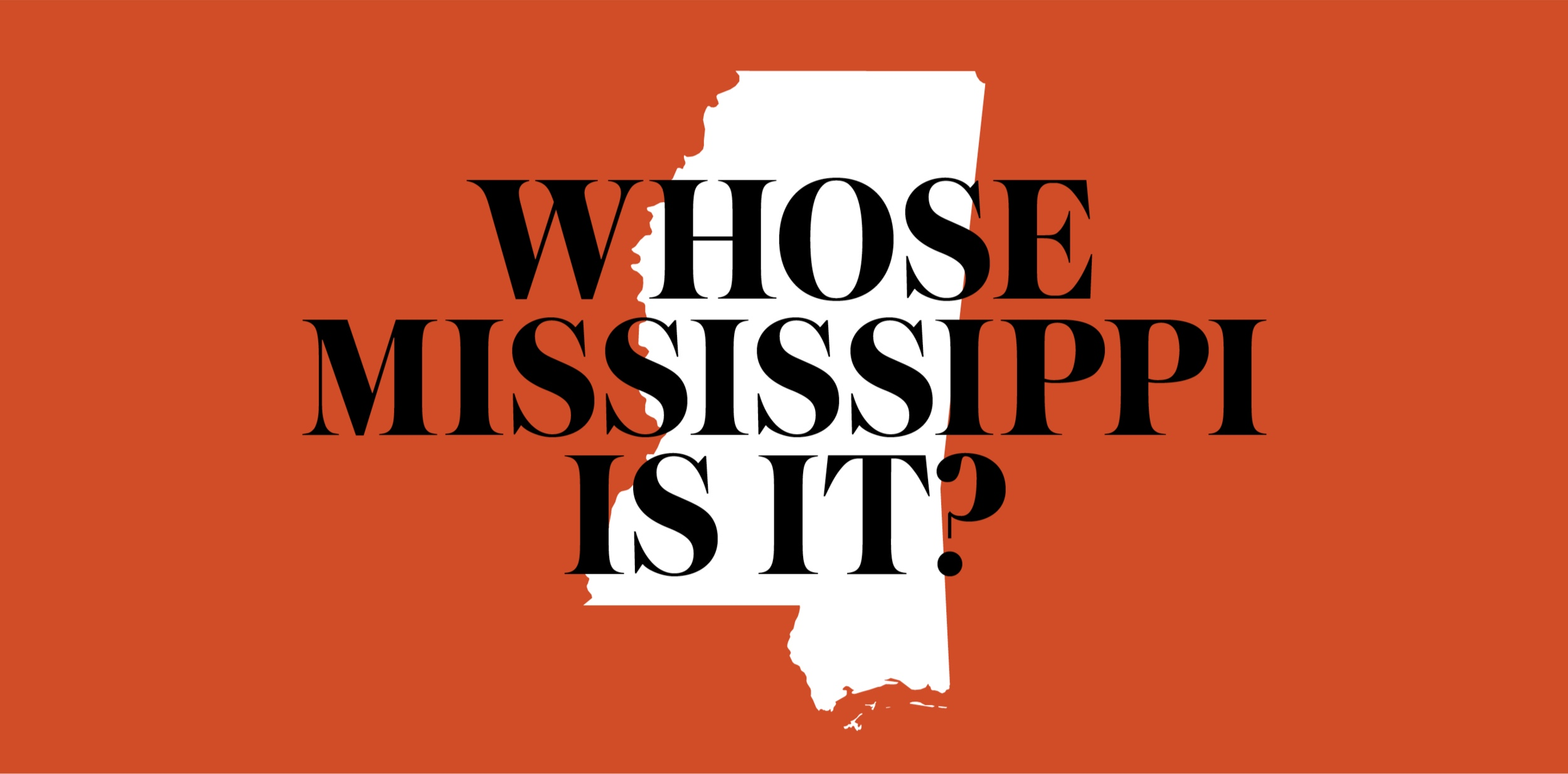 mississippi-writers-TOP.jpg