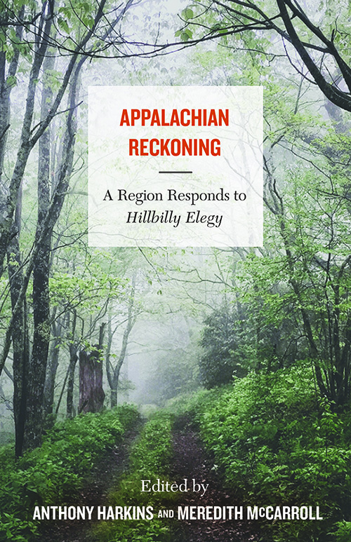 appalachian_reckoning_cover.jpg