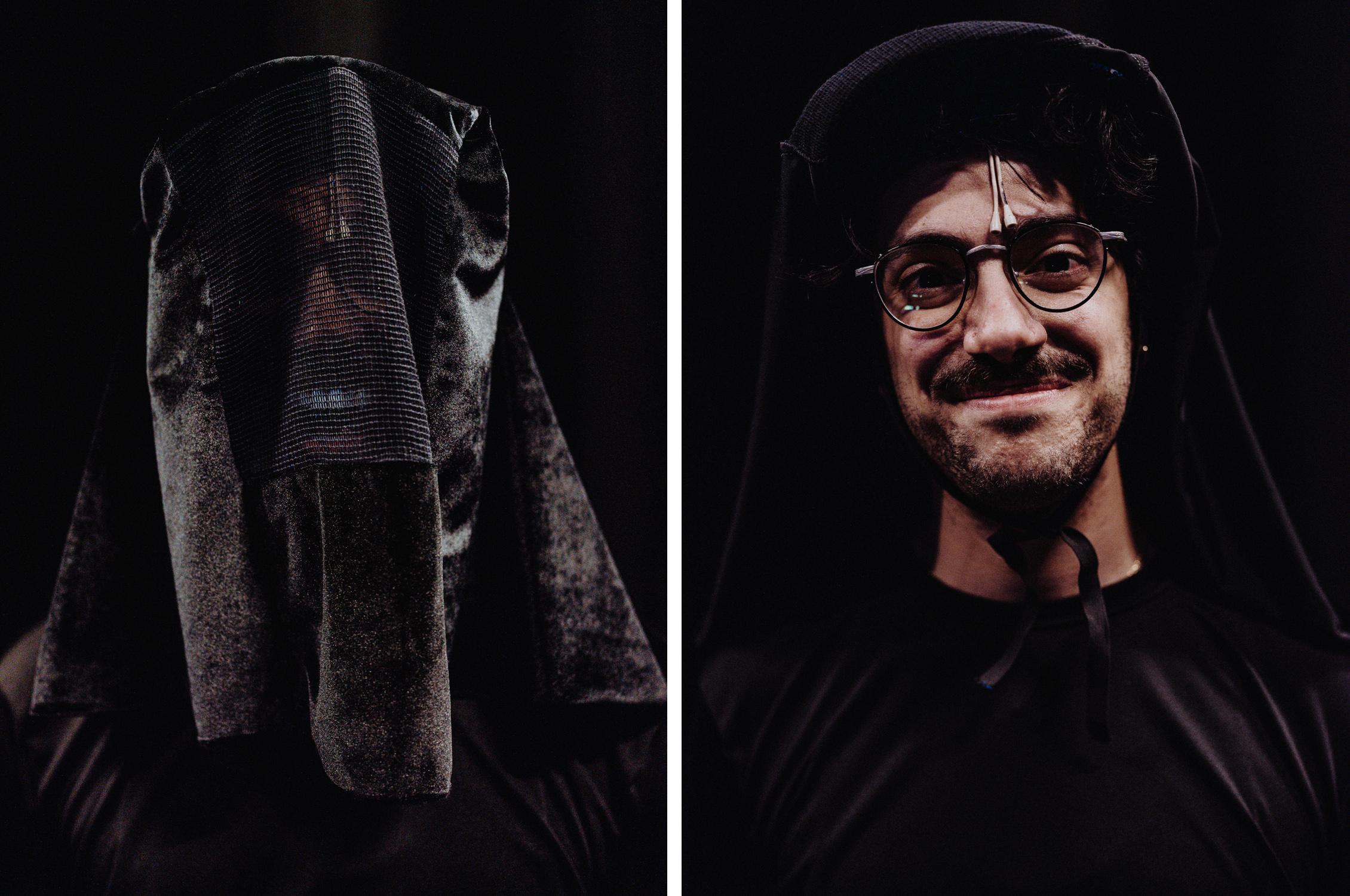 puppeteer-1.jpg