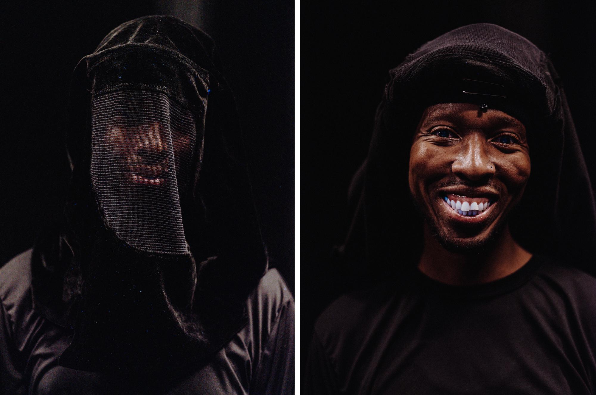 puppeteer-4.jpg