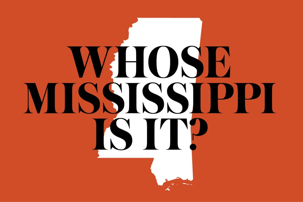 Homegrown Mississippi Authors Reshaping States Image The