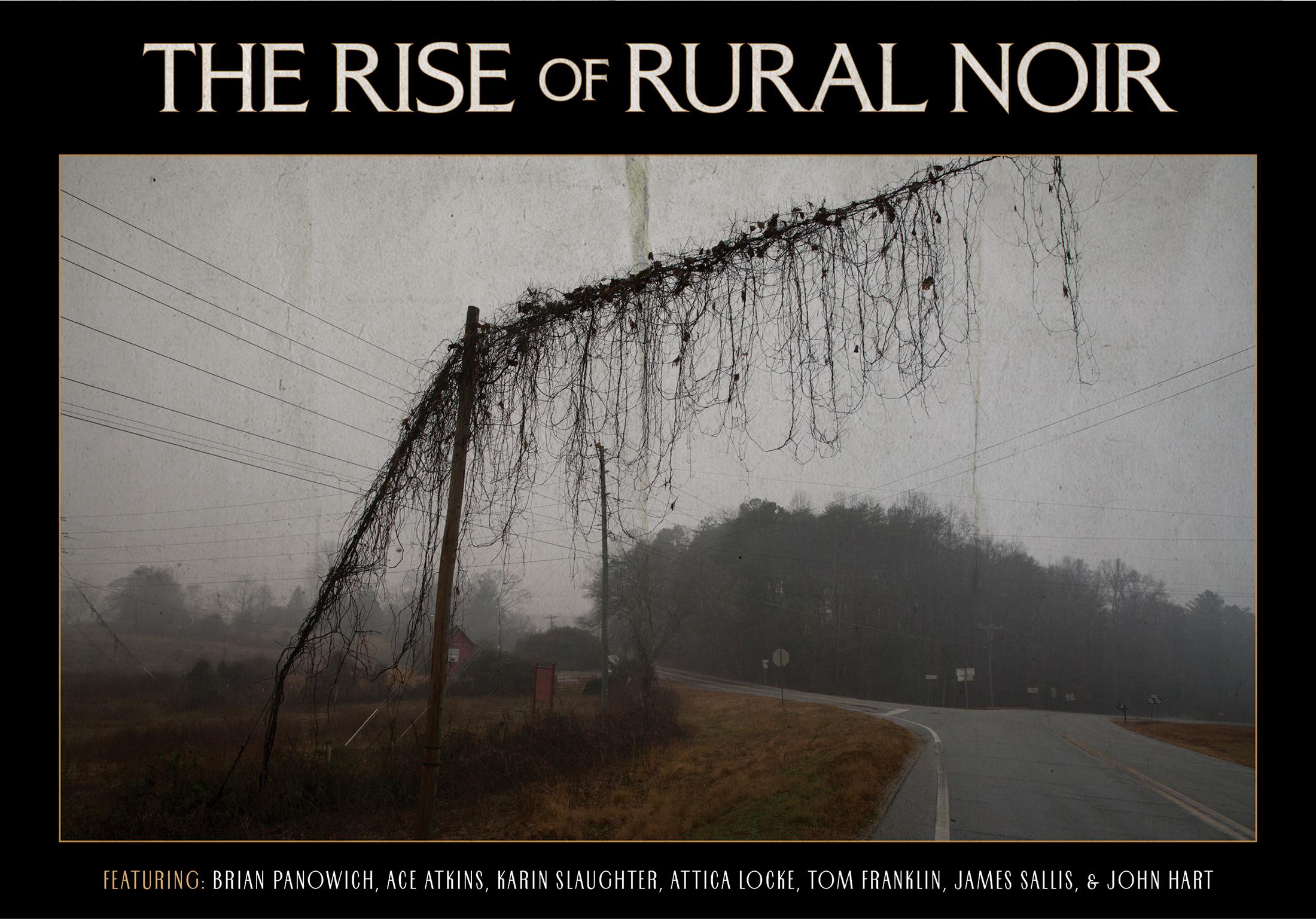 rural-noir-.png